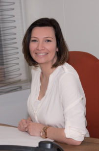 Verena Kutz