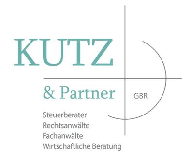 Kanzlei Kutz & Partner