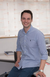 Simon Schwannberger