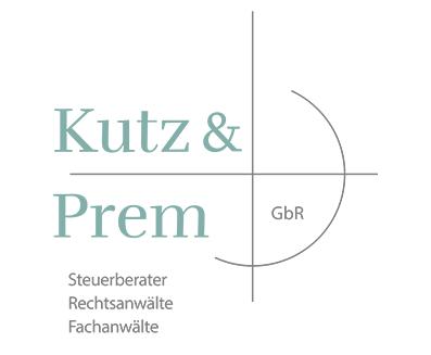 Kanzlei Kutz & Prem