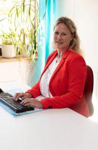 Dagmar Wieland